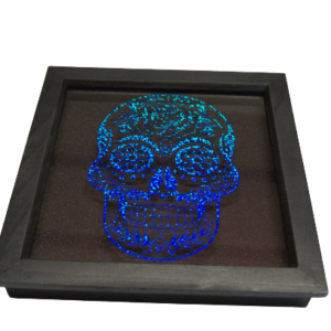Skull Products